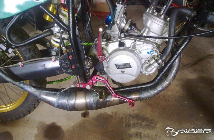 räkna ut cylindervolym motor