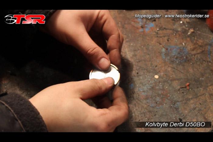 guide byta kolv - bild 17