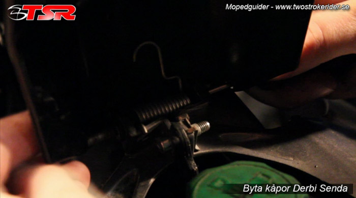 guide byta kåpor - bild 3