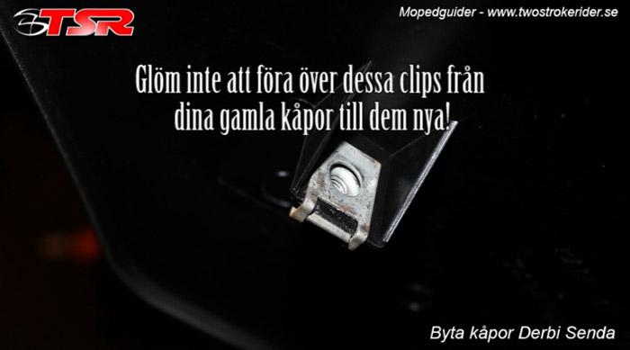 guide byta kåpor - bild 14