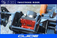 guide_subframe_200