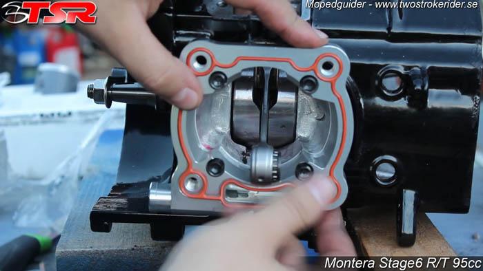 guide montera R/T-cylinder - bild 3