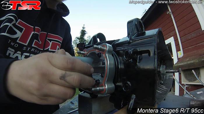 guide montera R/T-cylinder - bild 7