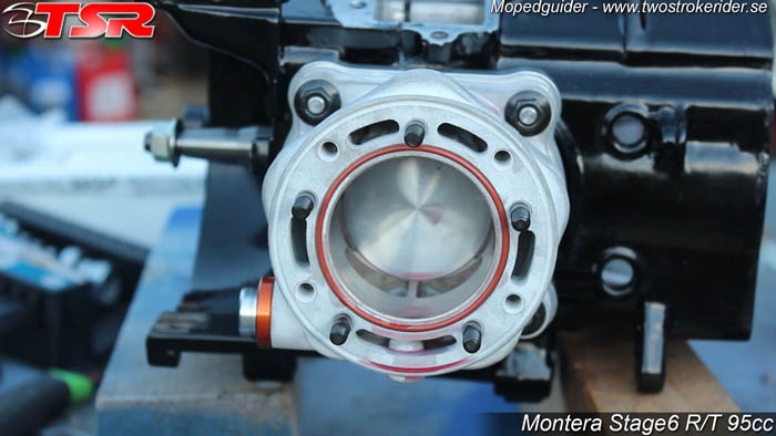 guide montera R/T-cylinder - bild 13