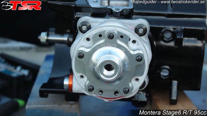 guide montera R/T-cylinder - bild 14