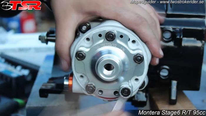 guide montera R/T-cylinder - bild 15