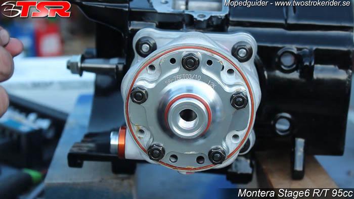 guide montera R/T-cylinder - bild 17