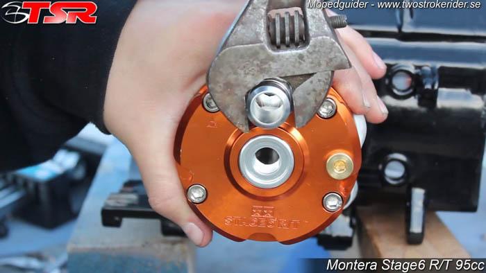 guide montera R/T-cylinder - bild 21