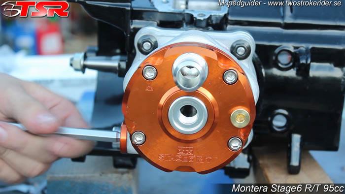 guide montera R/T-cylinder - bild 22