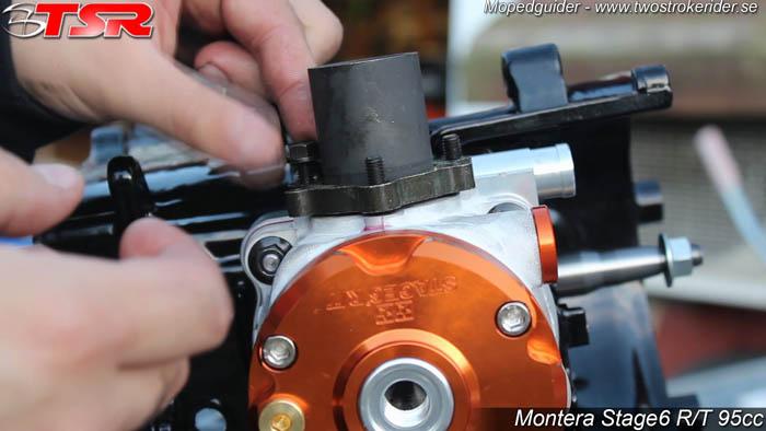 guide montera R/T-cylinder - bild 24