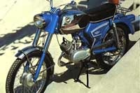 moped60ar_200